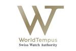 WorldTempus-logo-blanc