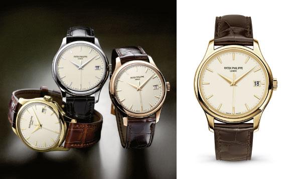 Patek Philippe Calatrava Ref 5227 Great Magazine Of Timepieces