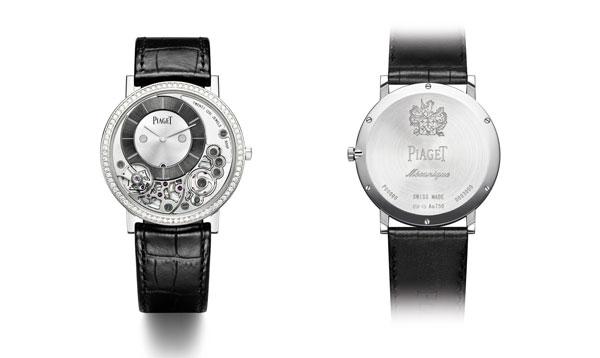 GMT-38_Piaget1