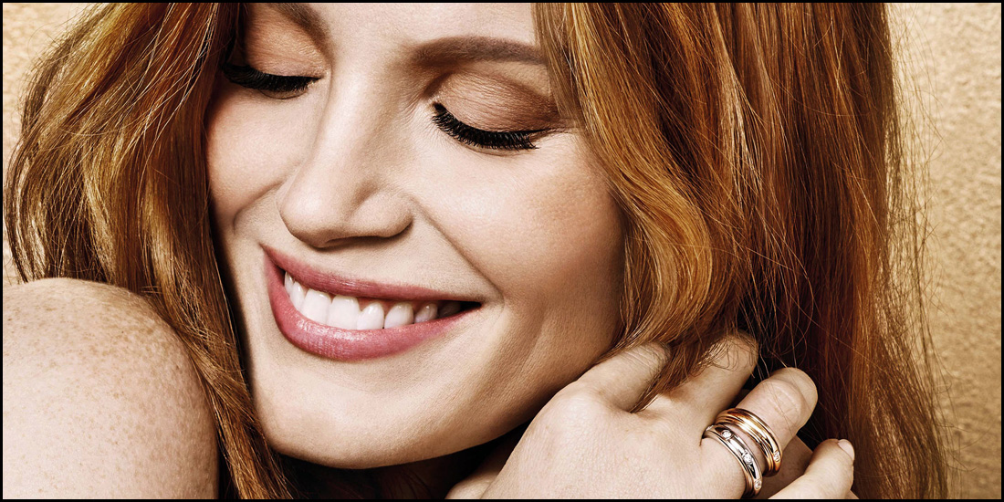 story-20160516105811-Piaget-Possession_Jessica-Chastain