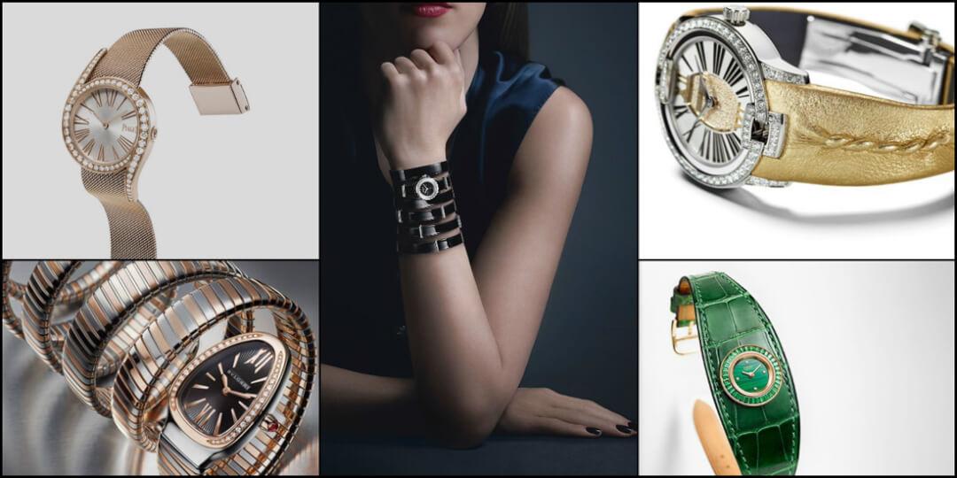couv-bracelet