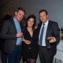 Arnaud Ollagnier (Markette), Liah Millasson (GMT), Richard Gorin (FHH)8