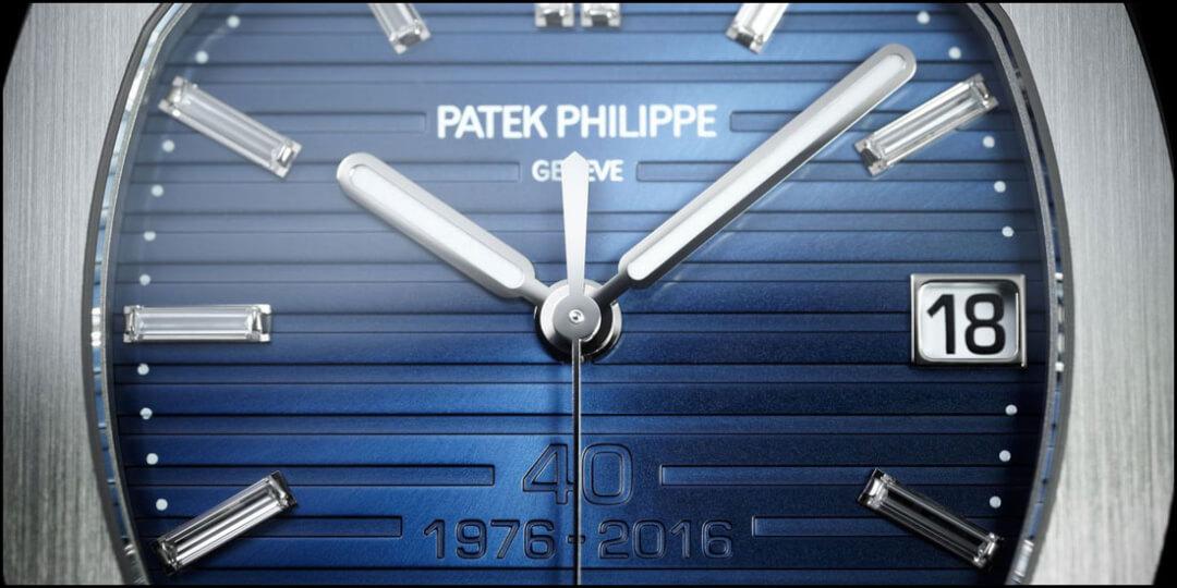 patek-philip-nautilus-40-1
