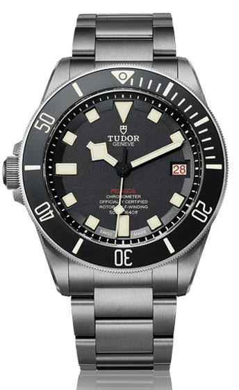 GMT_n50_Fr-218