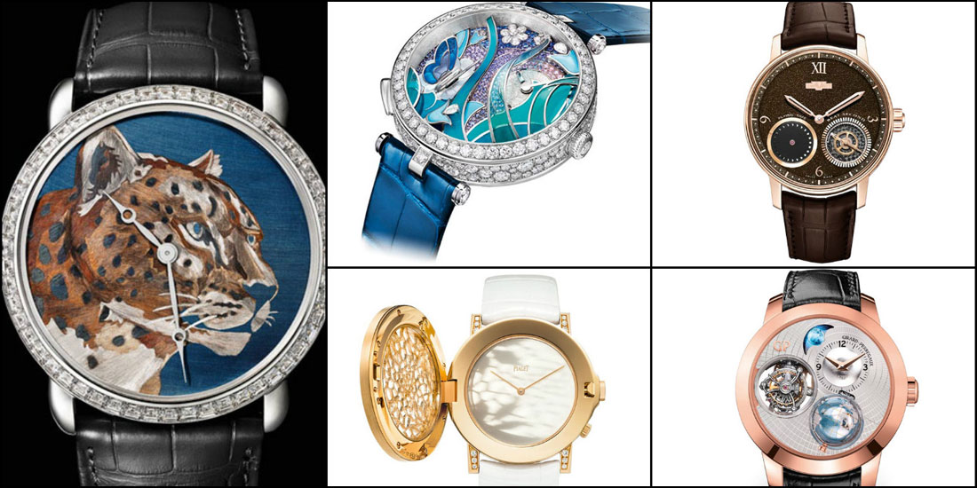 12e-art-montres-inspirées-1
