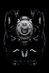 2089_GMT-Maserati_Voiture_MCT_A3