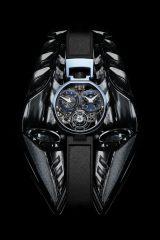 2089_GMT-Maserati_Vue01_Bovet_A3