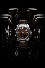 2089_GMT-Maserati_Vue02_Bulgari_A3