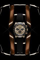 2089_GMT-Maserati_Vue09_Rolex_A3