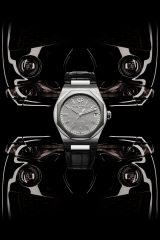 2089_GMT-Maserati_Vue12_GP_A3