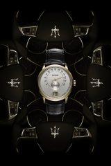 2089_GMT-Maserati_Vue13_Chanel_A3