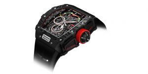 innovation-richard-mille