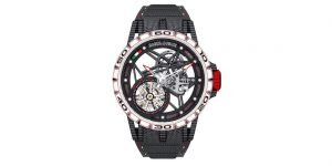 innovation-roger-dubuis
