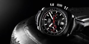 innovation-tag-heuer
