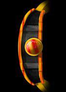 RM27-03 COURONNE RGB