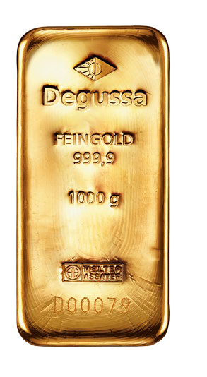 jet-set-lingot-d'or