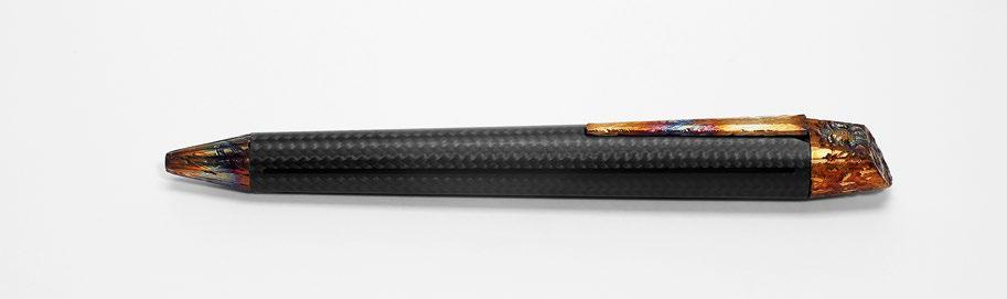 jet-set-stylo