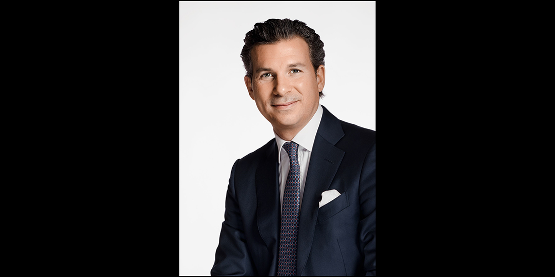 CEO-Vacheron-Constantin