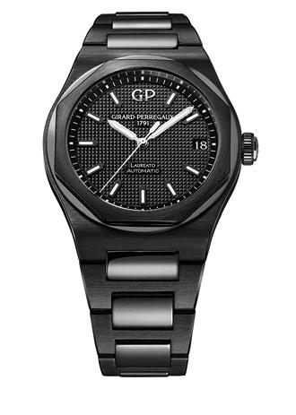 GMT_n55_Fra_ipad-207