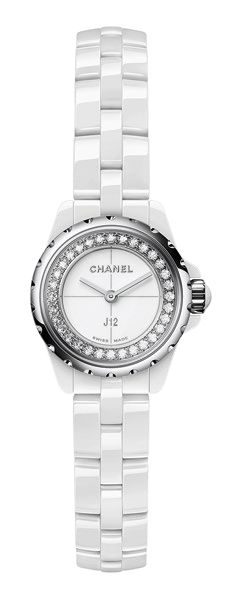Selection-Chanel