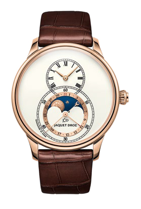 Selection-Jaquet-Droz