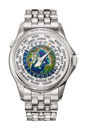 Selection-Patek-Philippe