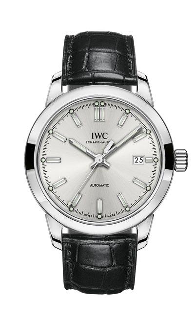 Design-IWC