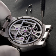 __Executive-Skeleton_Tourbillon__