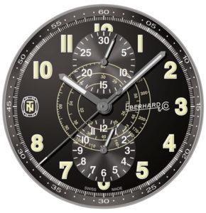 GMT_n56_fra_ipad-553