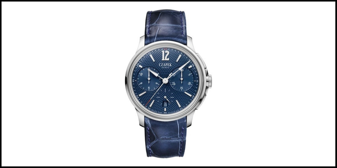 czapek watches
