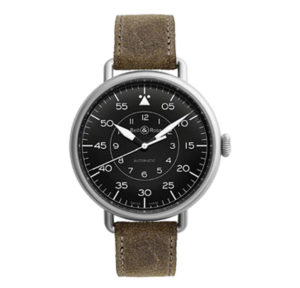 bell and ross watch