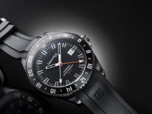 eberhard watches