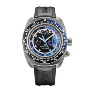 favre leuba watch