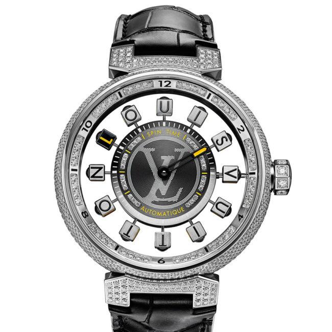GMT_n61_FR_ipad-250